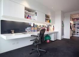 wall desks home office. 10 sleek stylish and spacesaving floating desks wall home office i