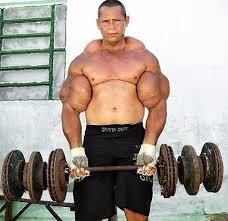 Steroids Side Effects Steroids Side Effects Bodybuilding Purkett Mark Bodybuilding Blog