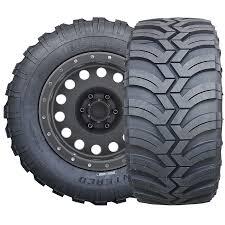 Super Swamper Tire Chart The Blem List Interco Tire