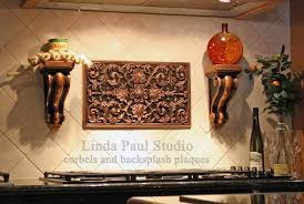 Decorative Corbels Interior Design New Decorative Corbels Brackets For Countertops Kitchen Shelves