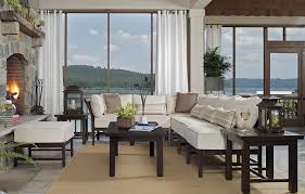summer furniture sale. Bunch Ideas Of Summer Classics Patio Furniture Fresh Inside Out Selecting Outdoor Lovely Sale E