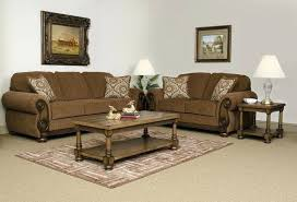 couch with wood trim wood a sofa and by upholstery black leather sofa wood trim