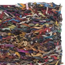 61 most dandy berber rug custom rugs animal print rugs momeni rugs company c rugs ingenuity