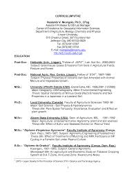 Student Guide To Writing College Papers Download Bubonic Plague