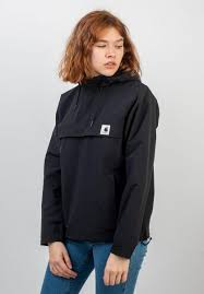Carhartt Wip W Nimbus Sommer Pullover