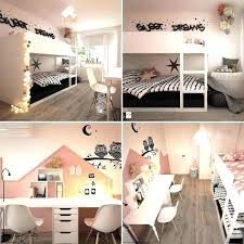 kids bedroom ideas for sharing. Shared Childrens Bedroom Ideas Designs 2 Best Kids Room . For Sharing
