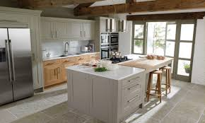 Painted Kitchen Paint For Kitchen Cabinets Uk Kitchen Cabinets With Chalk Paint