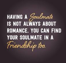 Quotes About Good Friendship Cool Friendship Quotes And Images About Making The Right Friends