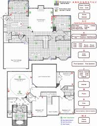 basic home wiring diagrams pdf for Basic Bathroom Wiring Diagram basic home wiring diagrams pdf for aed1c2f5642cf009a962a5dcfdadc6f7 gif simple bathroom wiring diagram