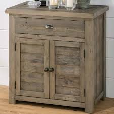 modern accent cabinet holst us images with charming modern accent