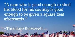 Quotes About Honoring Veterans Day 40 Quotes Custom Quotes About Veterans