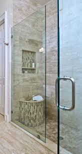 Master Bath Tile Shower Ideas 85 best bathroom ideas images bathroom ideas 4557 by uwakikaiketsu.us