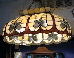 antique stained glass light fixtures antique stained glass hanging light fixtures
