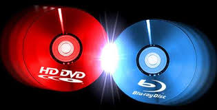 dvd vs cd bluray vs dvd