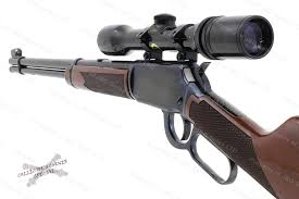 simmons 22 mag scope. winchester 9422 xtr lever action rifle, 22 magnum, 20\ simmons mag scope g