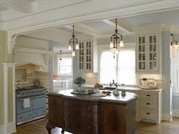 Victorian Kitchen Floors Photo Page Hgtv