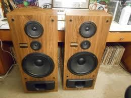 pioneer floor speakers. pioneer cs-n571 house speakers testing \u0026 review! floor