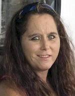 Myra Fleming Obituary (2017) - Observer-Reporter