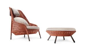 dedon outdoor furniture. Http://images.dopo-domani.com/media/catalog/ Dedon Outdoor Furniture