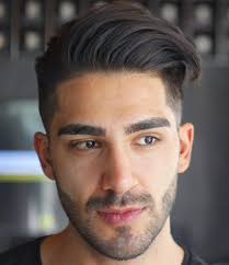 How To Do A  b Over Haircut   YouTube together with  also Classic  b Over haircuts 2017   mens hairstyles 2017 together with b Over With Shaved Sides   Latest Men Haircuts as well b Over Hairstyles Men   Latest Men Haircuts in addition  in addition Men´s hairstyles 2017     b Over Undercut by Kochi   YouTube as well Good  b Over Haircut for Men moreover Best 20   b over haircut ideas on Pinterest    b over with likewise Best 20   b over haircut ideas on Pinterest    b over with likewise 100 Tasteful  b Over Haircuts    Be Creative in 2017. on short comb over haircuts