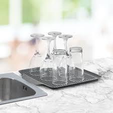 3 advantages of having dish drying rack. Polder 4-Piece Advantage Dish Rack Drying System Kitchen Sink Washing Up Drainer 3 Advantages Of Having D