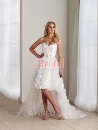 plenty of taffeta wedding dresses 2017 on sale best taffeta