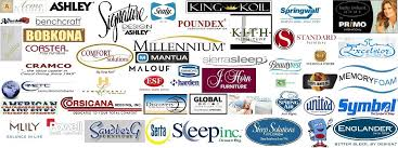 mattress king logo. Over 100 Manufacturers Items Are Available For Viewing At Our Store. \u003e Mattress King Logo M
