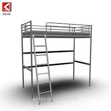 Folding Bunk Bed Bedding Folding Bunk Youtube Diy Beds Plans Maxresde Room Sofa