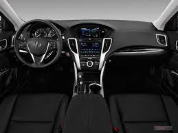 2018 acura android auto. simple auto exterior photos 2018 acura tlx interior  to acura android auto r