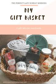 Best 25+ Tea gift baskets ideas on Pinterest | Tea gifts, Diy gifts in a  jar and Christmas present lover
