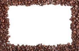 coffee beans border. Fine Beans Iced Coffee Coffee Bean Cafe Percolator  Beans Border To Beans Border I
