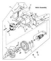 similiar kirby vacuum schematic keywords kirby vacuum cleaner parts diagram together kirby vacuum cleaner