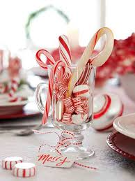 Decorated Candy Canes