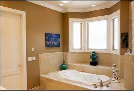 Peel And Stick Mirror Cute Interior And A Zy Bathroom With Small Bathroom Paint Colors