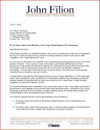 Memo Cover Letter Example Cover Letter Government Job Memo Example Payment Format