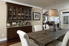 modern dining room storage. Cabinet Designs For Dining Room Storage Decoration Small Picture Minimalist Hanging Home Modern I