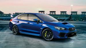 2018 subaru hatchback sti. interesting 2018 2018 subaru wrx sti hatchback intended subaru hatchback sti r