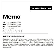 Word Memo Templates Free Hospital Memo Template Yahoo Image Search Results Memo