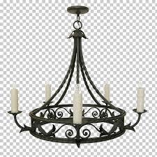 chandelier design lighting furniture ceiling design png clipart