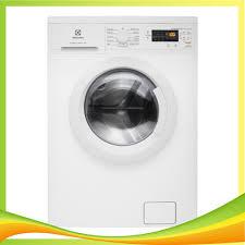 Máy giặt sấy Electrolux 8kg EWW8025DGWA