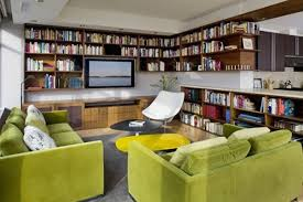 home office library design ideas. Modern Home Library Design Ideas Photo Home Office Library Design Ideas K