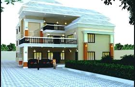 indian house designs and floor plans simple house models in modern house plans medium size architect