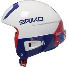 Briko Vulcano Fis 6 8 Ski Helmet For Men Save 50