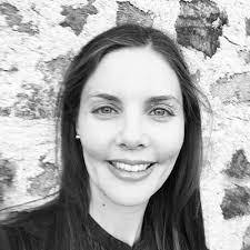 Joanna Keenan (@joanna_keenan)   Twitter