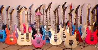 kramer guitars kramer guitars info ed r guitars kramer guitars info