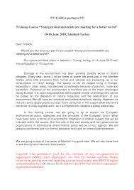 Fresh Cover Letter For Teaching Jobs Templates Design
