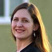 Justine Whitehead - Owner/ VFX Producer / Executive Producer - PerFrame VFX  | LinkedIn
