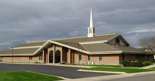 Image result for cedar hills stake center