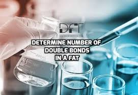 Iodine Value Chart Determination Of Iodine Value Of Fats And Oil Discover