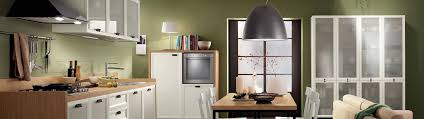 Qual il colore migliore per le pareti della cucina. pitture